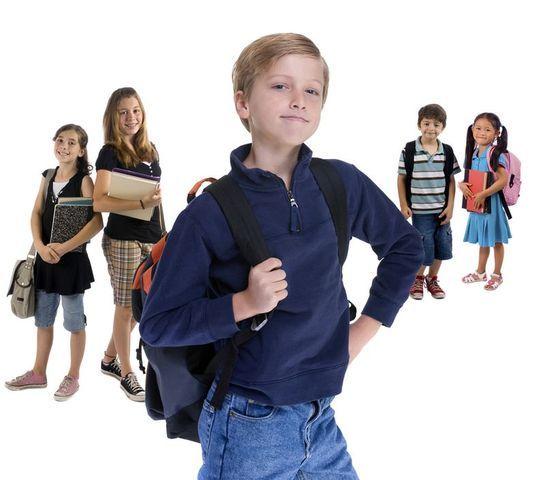 Школы и лицеи